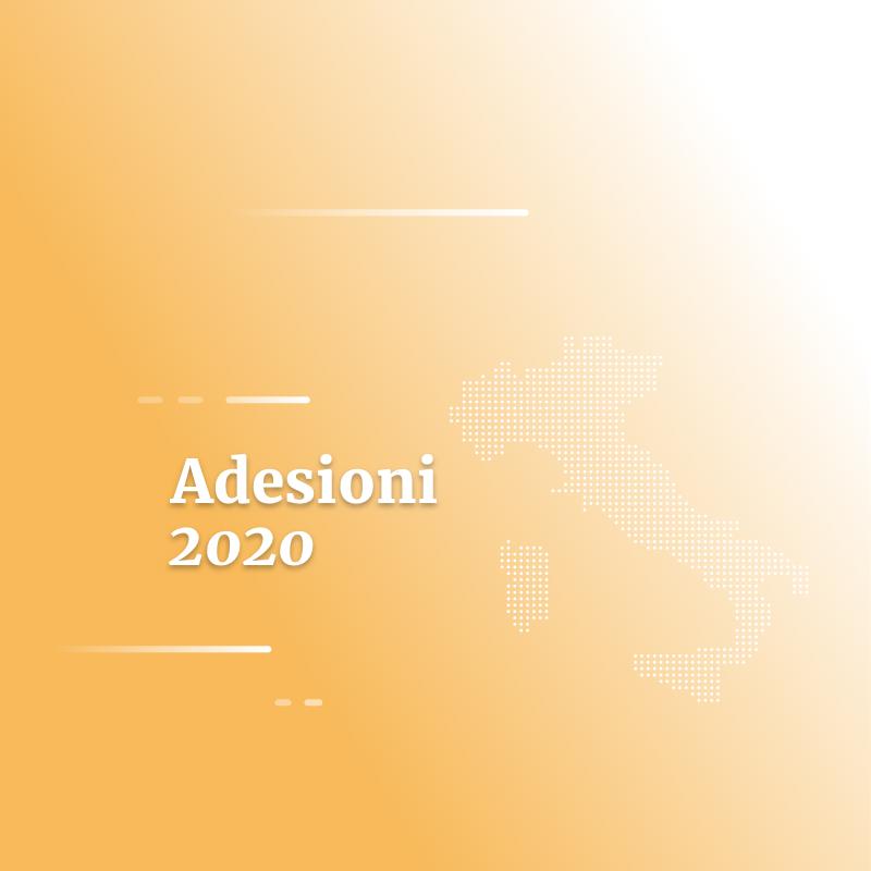 Calendario Eventi Ostuni 2020.Progetto Policoro Giovani Vangelo Lavoro